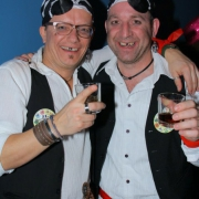 1.sitzung_aftershow_007