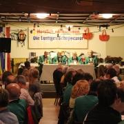 generalversammlung_05