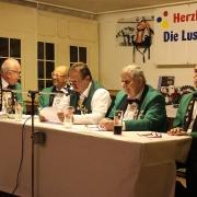 generalversammlung_08