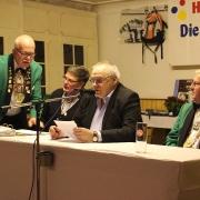 generalversammlung_28