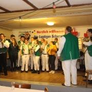 generalversammlung_49