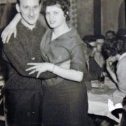 Arnold Gaul, Renate Haas